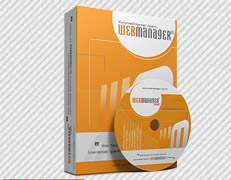 Webmanager Pro